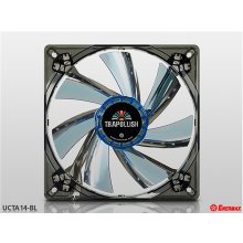 Enermax Cooler T.B.Apollish blue UCTA14N-BL...