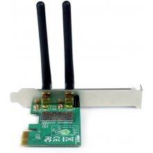 Võrgukaart StarTech.com PEX300WN2X2...