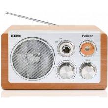 Радио Eltra RADIO PELIKAN2 BEECH