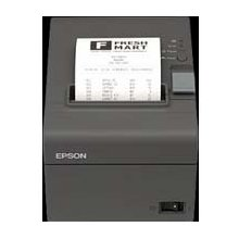 Epson TM-T20II (007) BONDRUCKER UK
