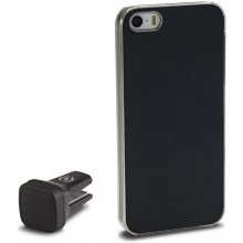 Celly SMART DRIVE FOR IPHONE 5/5S