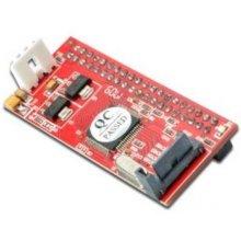 DIGITUS HDD-adapter IDE -> SATA Mainboards