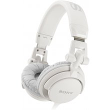 Sony MDR-V55, Head-band, 5 - 25000, dynamic...