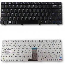 Klaviatuur Qoltec NTB FOR SAMSUNG R513 R515...