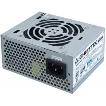 Korpus CHIEFTEC SFX PSU SMART series...