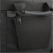 VANGUARD Quovio 18 Shoulder Bag