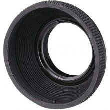 Hama Lens Hood Rubber 58 mm