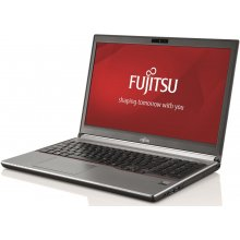 Sülearvuti Fujitsu Siemens Fujitsu Lifebook...