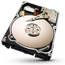 Seagate .2 Constellation, Serial Attached...