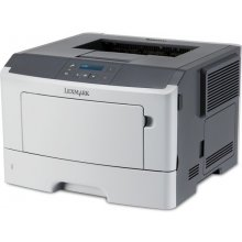 Printer Lexmark MS312dn