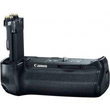 Canon BG-E16 батарея Grip