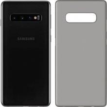 3MK NaturalCase Samsung, Galaxy S10...