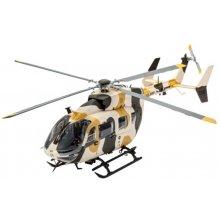 Revell UH-72A Lakota