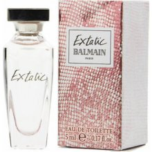 Balmain Extatic EDT 5ml - tualettvesi...