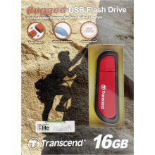 Флешка Transcend JetFlash V70 16GB USB 2.0
