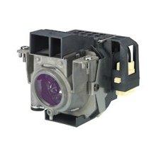 NEC Lamp Mod f np50/np40 Proj