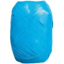 HERLITZ Pakkepael 15m muna neon-sinine