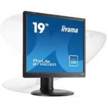 Монитор IIYAMA B1980SD-W1 ProLite, 1280 x...