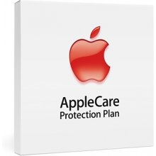 Sülearvuti Apple Care Protection Plan dla...