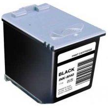 Tooner Samsung INK-M40, Black, Samsung...