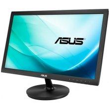 Monitor Asus VS229NA (EEK: A)