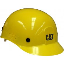 CAT HELMET 019631