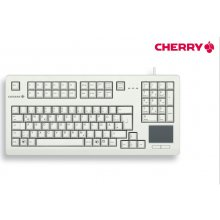 Klaviatuur Cherry TouchBoard...