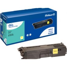 Тонер Pelikan Toner Brother TN-900Y comp...