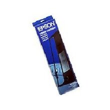Tooner Epson Printer stripe black | DFX-5000...