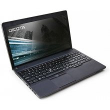 Dicota Secret 2-Way 11.6 privacy screen...