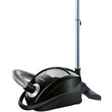 Пылесос BOSCH Vacuum cleaners BGB 45331