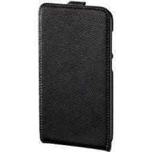 Hama Flap-Tasche Smart чехол für Huawei Y625...