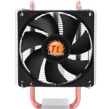 Thermaltake universaalne CPU cooler Contact...