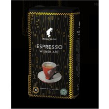 Aroma Platinum Coffee beans