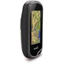 GPS-seade GARMIN Oregon 650 t