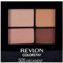 Revlon Colorstay 16 Hour 510 Precocious 4.8g...