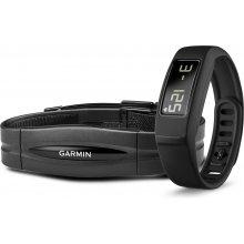GARMIN Vivofit 2bndl must, Garnin