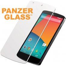 PanzerGlass Ekraanikaitseklaas LG Nexus 5
