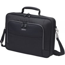 Dicota Multi ECO 14 - 15.6 Notebook ümbris