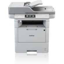 Принтер BROTHER MFP MFC-L6800DW mono A4...