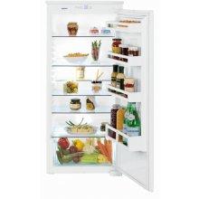 Холодильник LIEBHERR Int.jahekapp, A++...