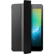 PURO Zeta Slim iPad Pro ümbris w/Magnet &...