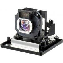 PANASONIC ET-LAE4000 Ersatzlampe