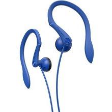 PIONEER kõrvaklapid SE-E511-L