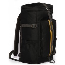 "TARGUS Seoul 15.6"" Laptop Backpack Black"