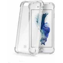 Celly ARMOR 700 WH IPHONE 6S