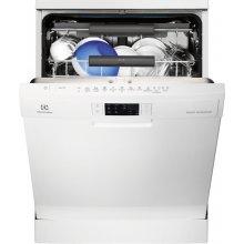 Посудомоечная машина ELECTROLUX ESF8620ROW