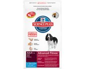 Hill's Pet Nutrition Science Plan Canine...