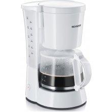 Кофеварка SEVERIN Kohvimasin,белый