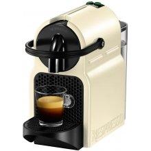 Кофеварка DELONGHI Nespresso Inissia EN...